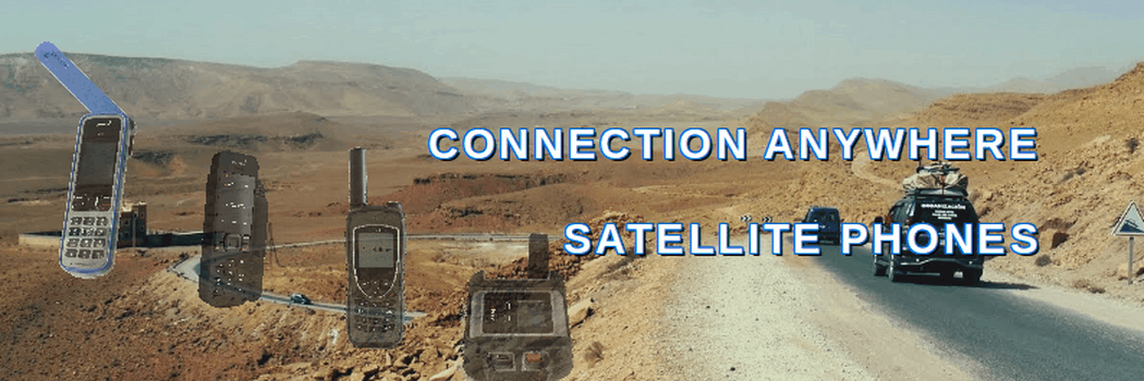 Satellite Phones.png
